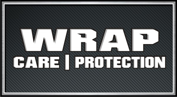 CARE AND PROTECTION OF VINYL WRAP | GRAPHICS | LETTERING ...